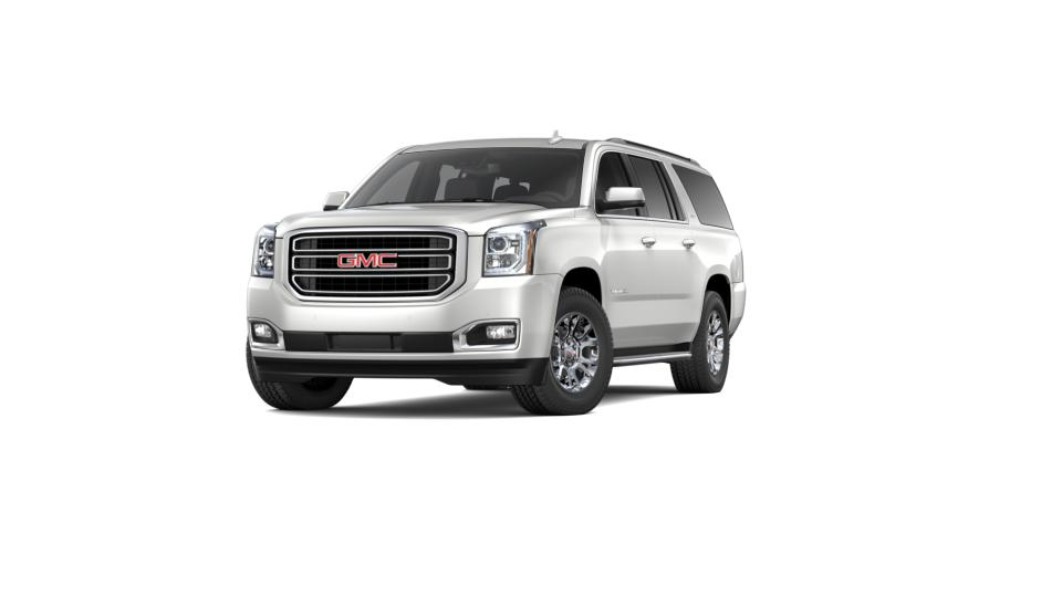 2019 GMC Yukon XL Vehicle Photo in Ferndale, MI 48220