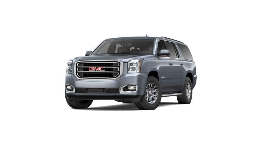 2019 GMC Yukon XL Vehicle Photo in Madison, WI 53713