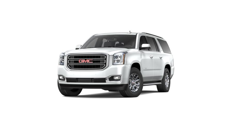2019 GMC Yukon XL Vehicle Photo in Helena, MT 59601