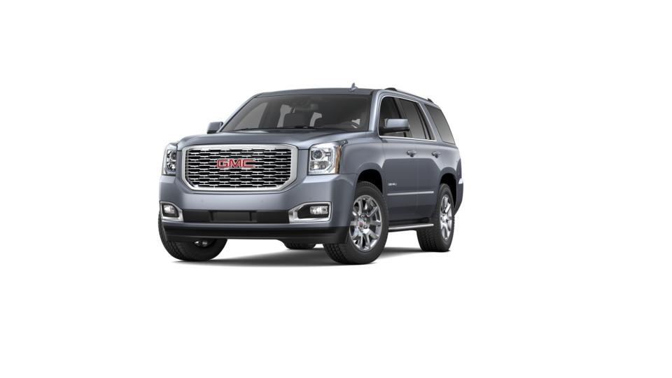 2019 GMC Yukon Vehicle Photo in Alliance, OH 44601