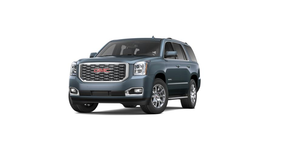 Car Dealerships In Greeley Co >> Greeley New Used Car Dealers Buick Gmc Weld County Garage