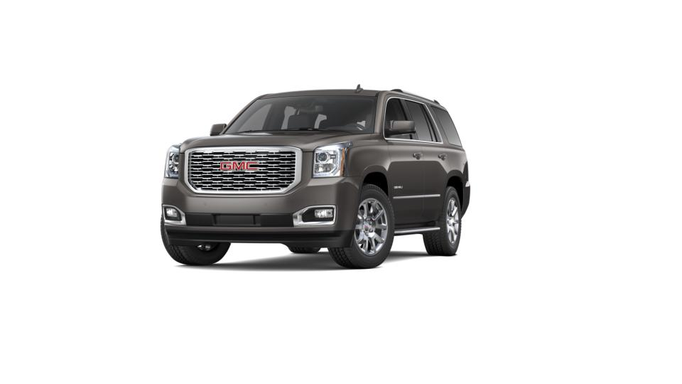Windsor - New GMC Yukon Vehicles for Sale
