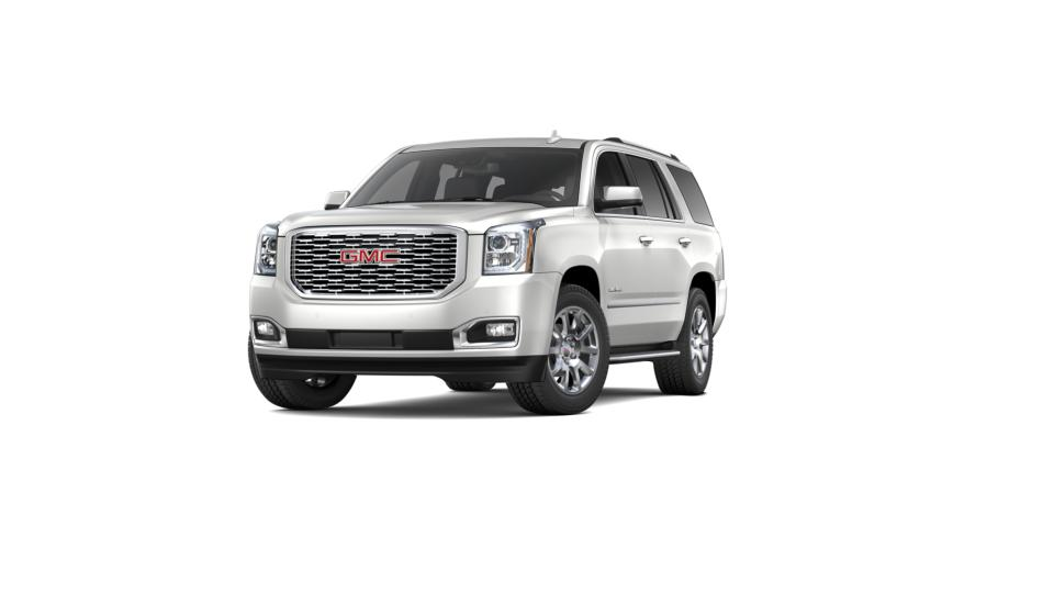 2019 GMC Yukon Vehicle Photo in Ocala, FL 34474