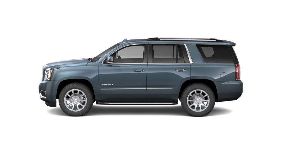 Gmc Dealership Baton Rouge >> New Dark Sky Metallic 2019 GMC Yukon for Sale in Baton Rouge, LA | Gerry Lane Buick GMC