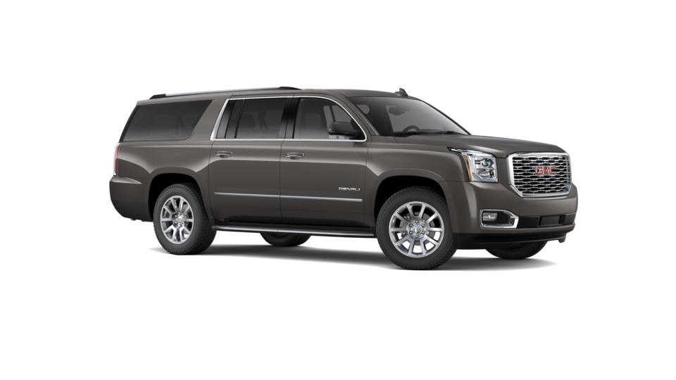 Gmc Dealership Charlotte Nc >> Charlotte Buick & GMC Model Details & Sale Prices - Liberty Buick GMC - Matthews NC & Charlotte NC