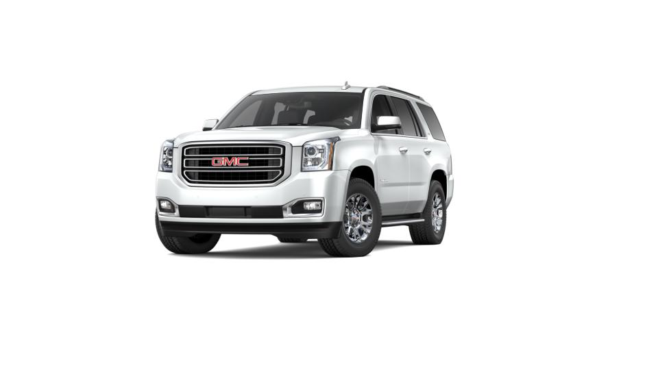 2019 GMC Yukon Vehicle Photo in McKinney, TX 75069