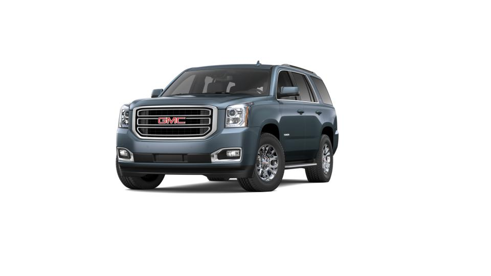 2019 GMC Yukon Vehicle Photo in Helena, MT 59601
