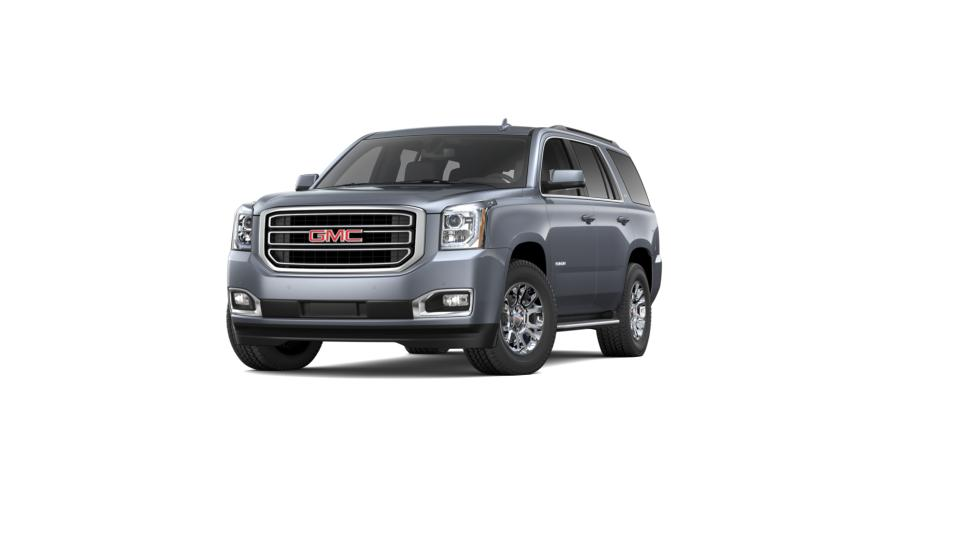 2019 GMC Yukon Vehicle Photo in Chicopee, MA 01020