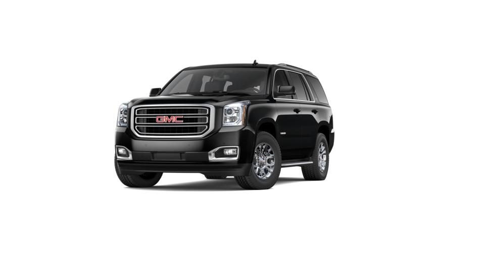 2019 GMC Yukon Vehicle Photo in Edinburg, TX 78539
