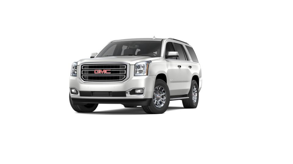 2019 GMC Yukon Vehicle Photo in Columbia, MO 65203-3903