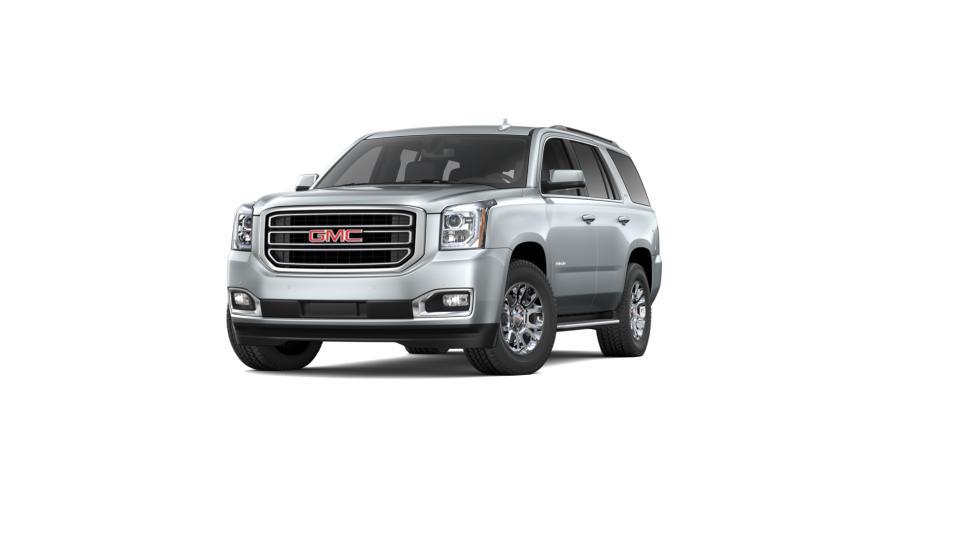 Gmc Dealers Long Island >> New 2019 Gmc Yukon 4wd 4dr Slt Standard Edition