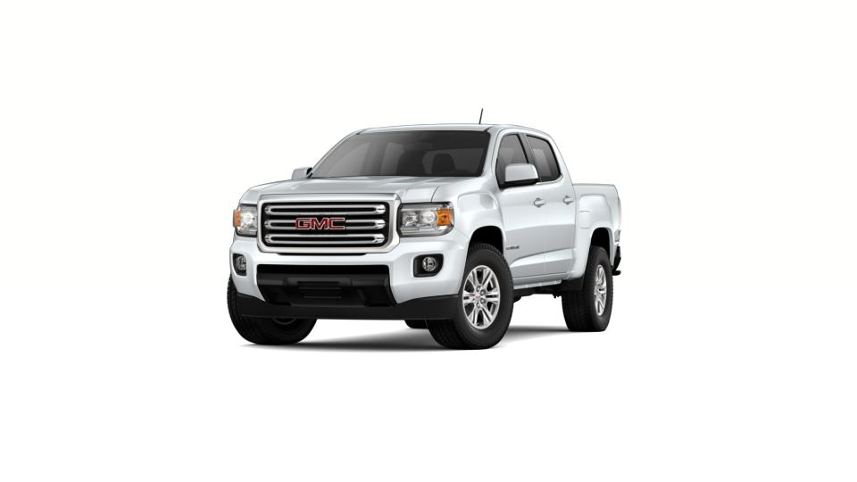 2019 GMC Canyon Vehicle Photo in Anaheim, CA 92806