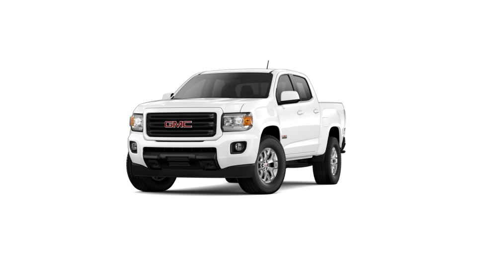 2019 GMC Canyon Vehicle Photo in Selma, TX 78154