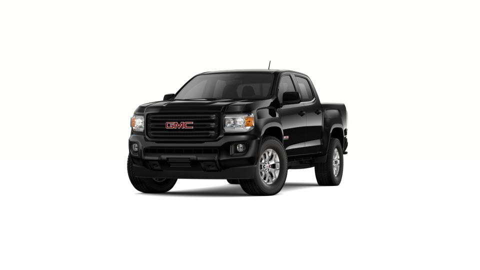 2019 GMC Canyon Vehicle Photo in Crossville, TN 38555