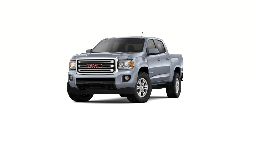 2019 GMC Canyon Vehicle Photo in Fort Scott, KS 66701