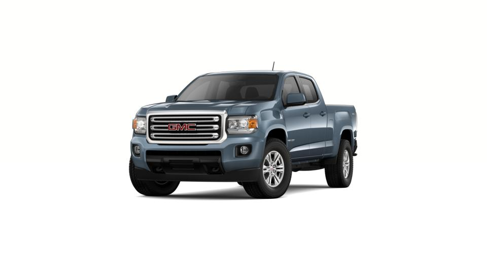 2019 GMC Canyon Vehicle Photo in Easton, PA 18045