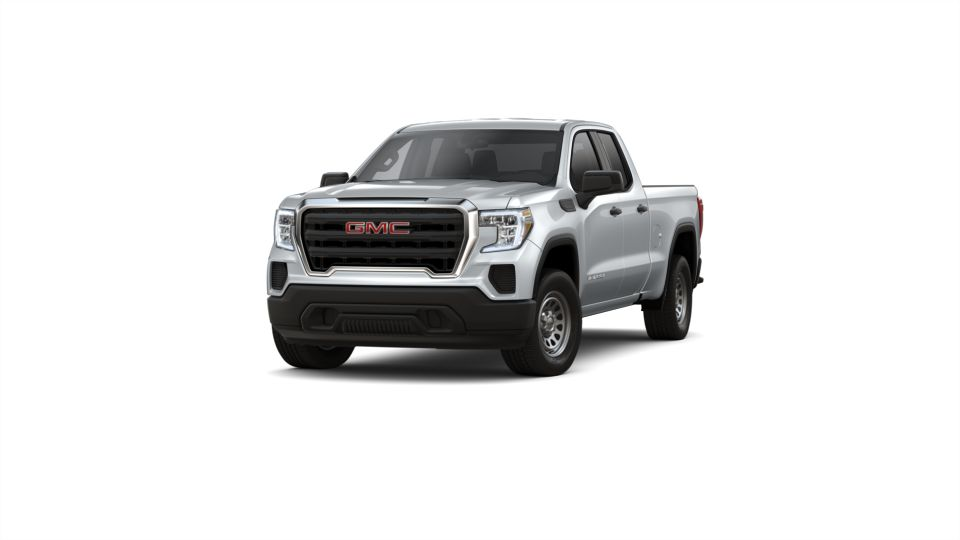 2019 GMC Sierra 1500 Vehicle Photo in Harvey, LA 70058