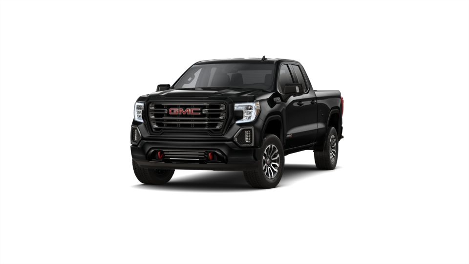 2019 GMC Sierra 1500 Vehicle Photo in Danbury, CT 06810