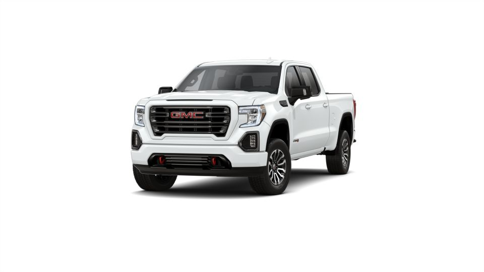 2019 GMC Sierra 1500 Vehicle Photo in Great Falls, MT 59405