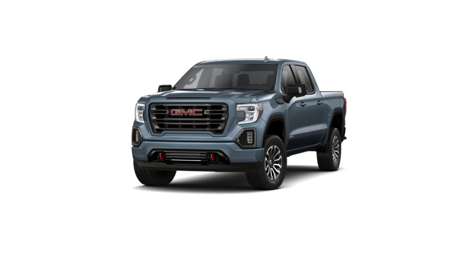 2019 GMC Sierra 1500 Vehicle Photo in Milton, FL 32570