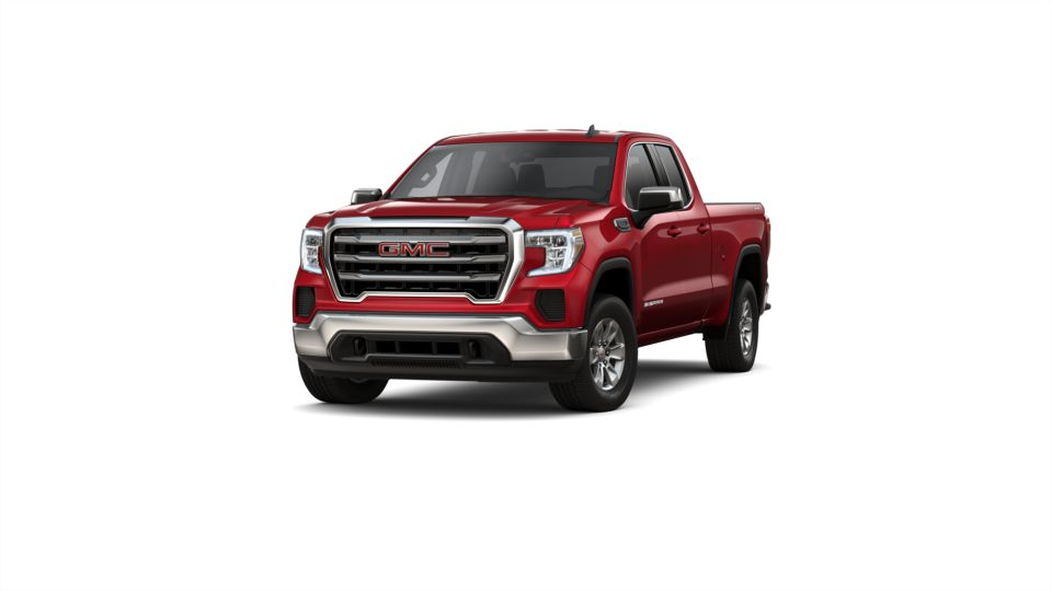 2019 GMC Sierra 1500 Vehicle Photo in Quakertown, PA 18951