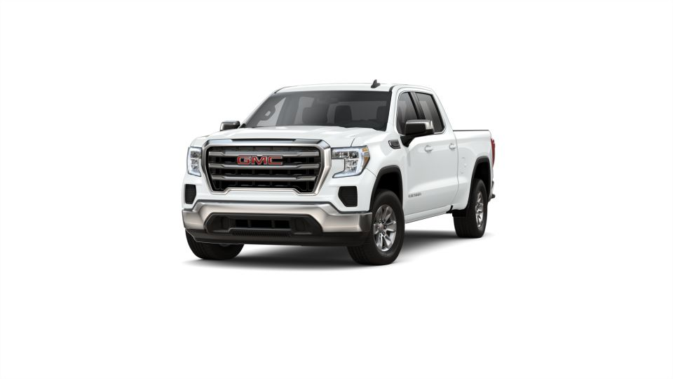 2019 GMC Sierra 1500 Vehicle Photo in Honolulu, HI 96819