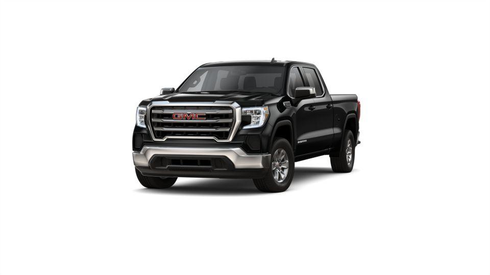 2019 GMC Sierra 1500 Vehicle Photo in TEMPLE, TX 76504-3447