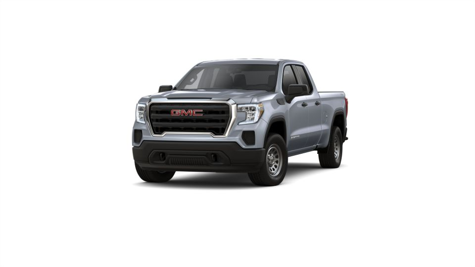 2019 GMC Sierra 1500 Vehicle Photo in Cape May Court House, NJ 08210