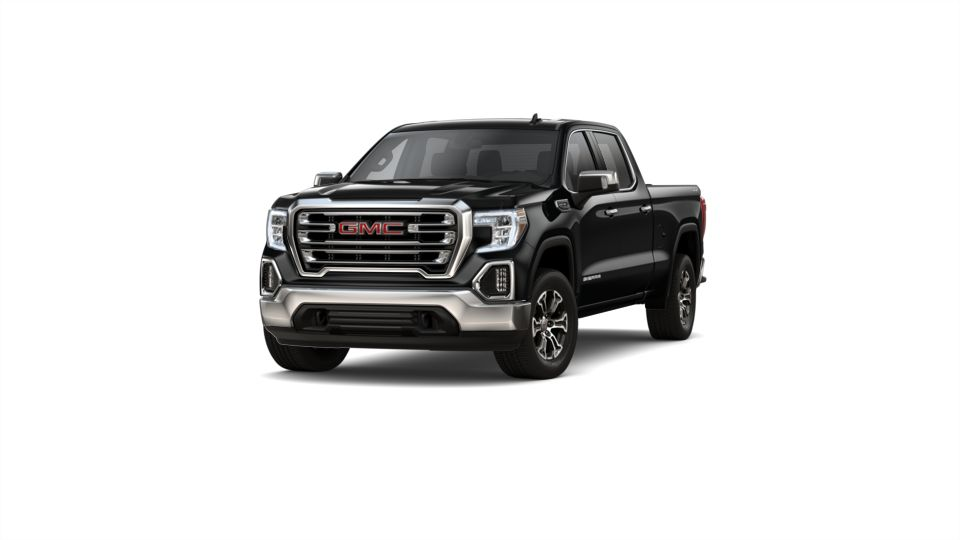 2019 GMC Sierra 1500 Vehicle Photo in Oak Lawn, IL 60453-2517
