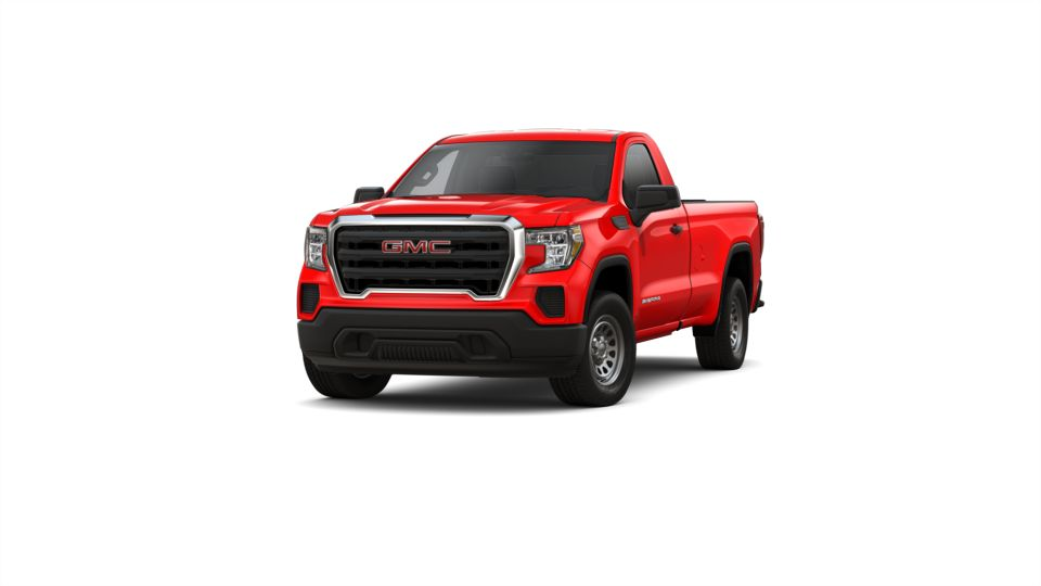 2019 GMC Sierra 1500 Vehicle Photo in Richmond, VA 23231