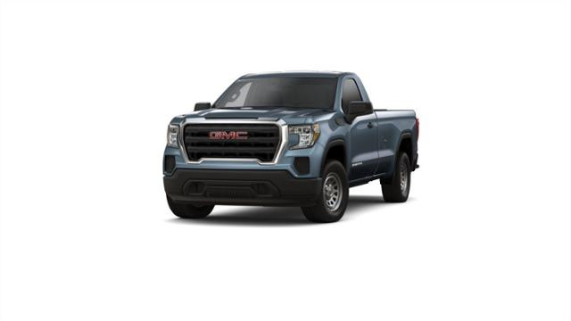 2019 GMC Sierra 1500 for sale at Niagara Motors Limited