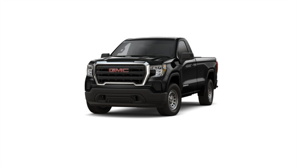 2019 GMC Sierra 1500 Vehicle Photo in Brockport, NY 14420