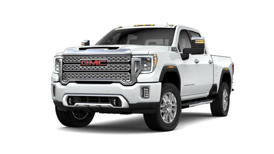 2020 GMC Sierra 3500HD Vehicle Photo in Columbia, TN 38401