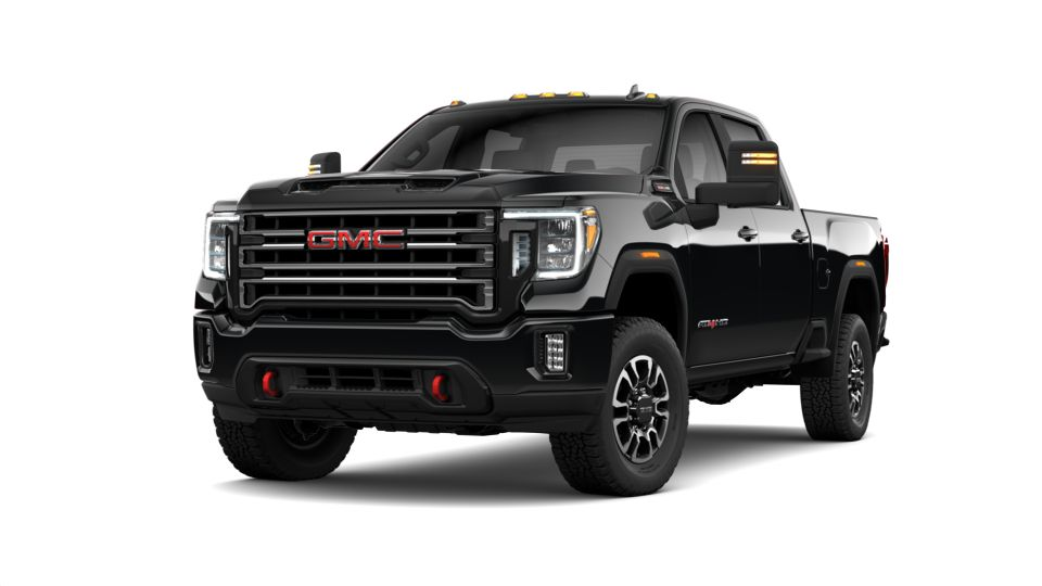 learn about this new onyx black 2020 gmc sierra 3500hd in south vermont vin 1gt49vey9lf323435 2020 gmc sierra 3500hd