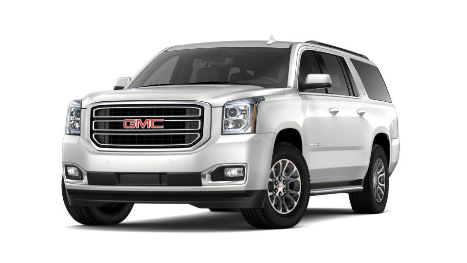 2020 GMC Yukon XL Vehicle Photo in Gainesville, FL 32609
