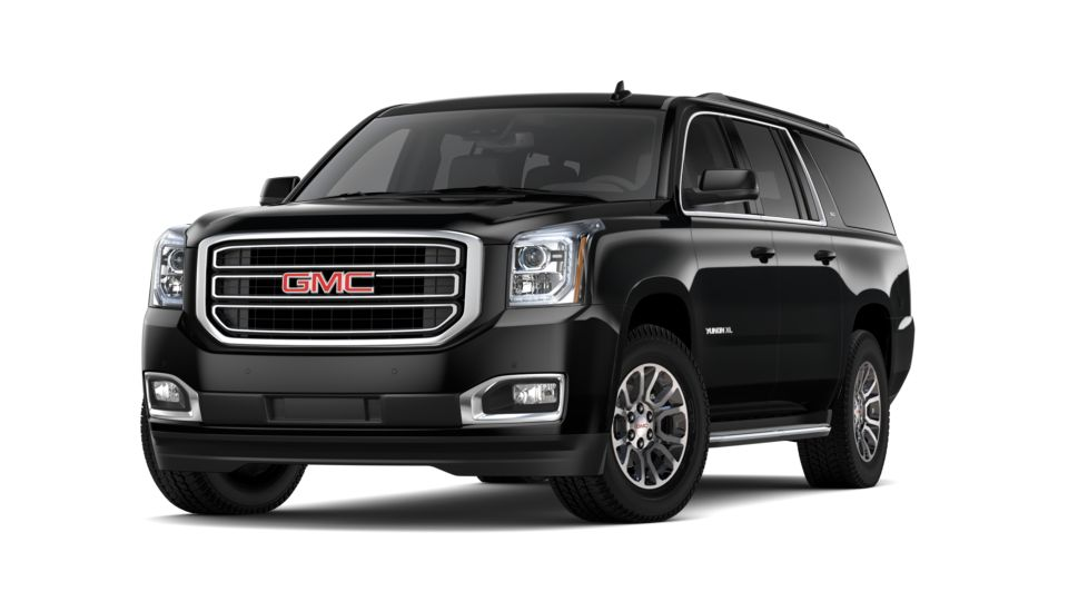 2020 GMC Yukon XL Vehicle Photo in Houston, TX 77074