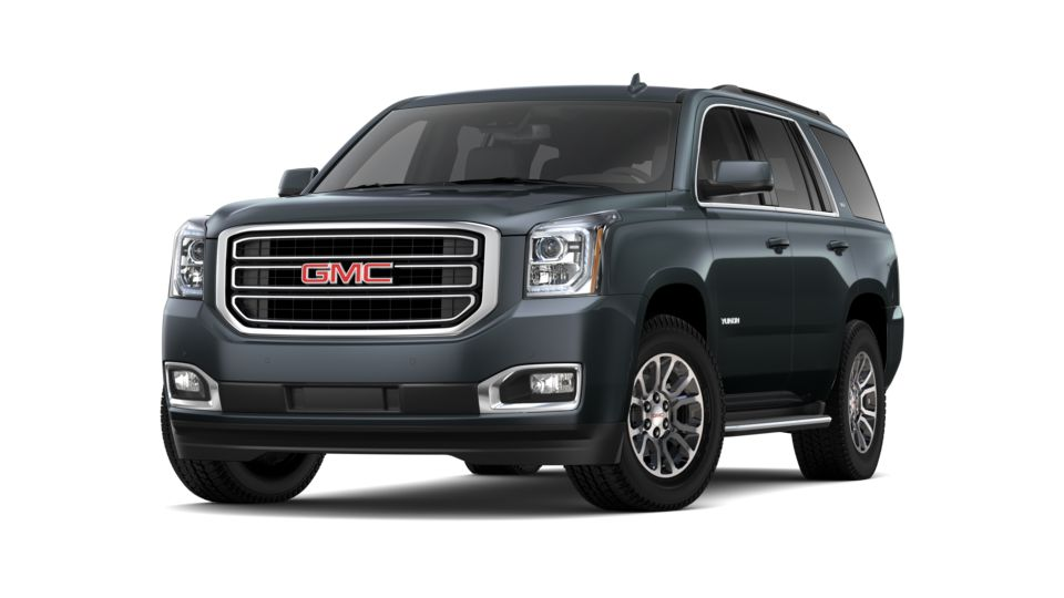 2020 GMC Yukon Vehicle Photo in Fishers, IN 46038