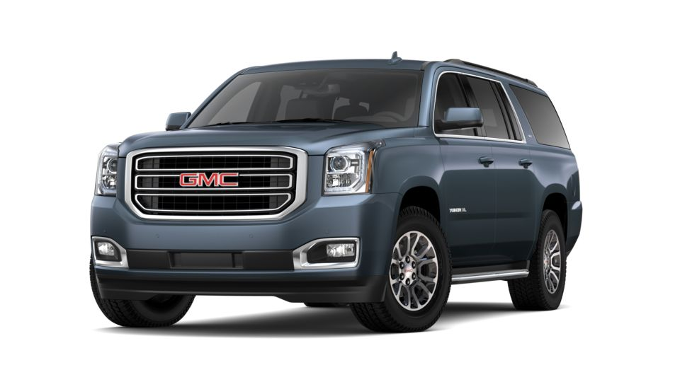 2020 GMC Yukon XL Vehicle Photo in Manassas, VA 20109