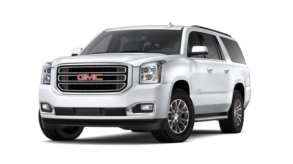 2020 GMC Yukon XL Vehicle Photo in Visalia, CA 93292