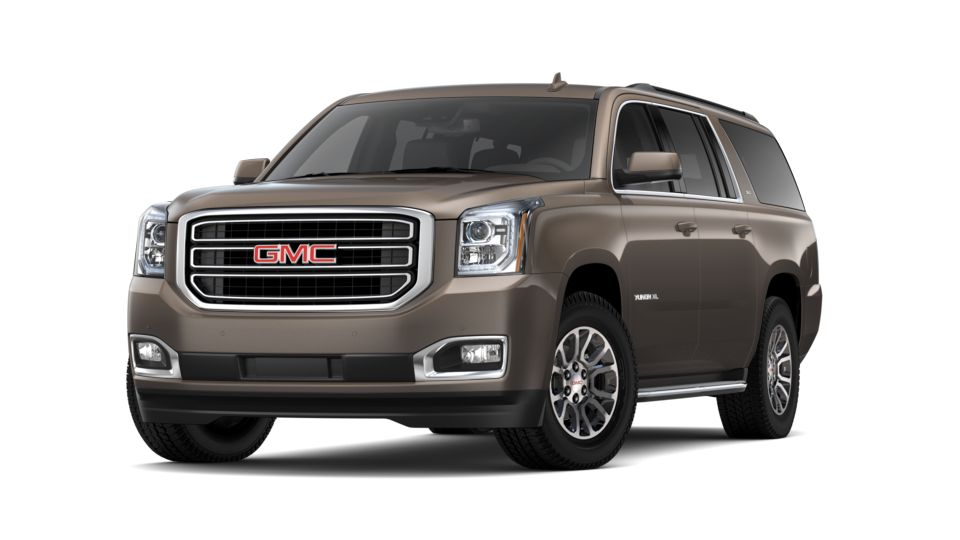 2020 GMC Yukon XL Vehicle Photo in Selma, TX 78154