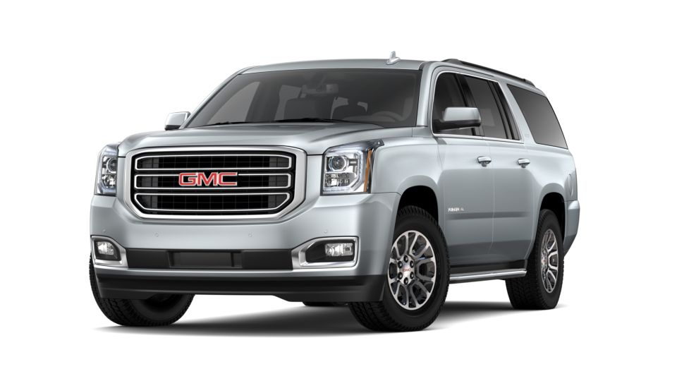 2020 GMC Yukon XL Vehicle Photo in Signal Hill, CA 90755