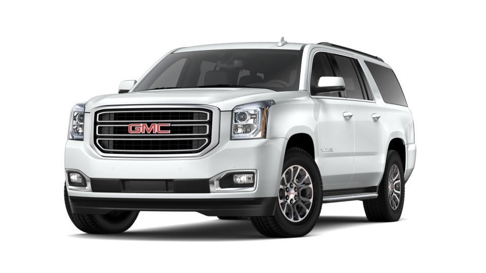 2020 GMC Yukon XL Vehicle Photo in Costa Mesa, CA 92626