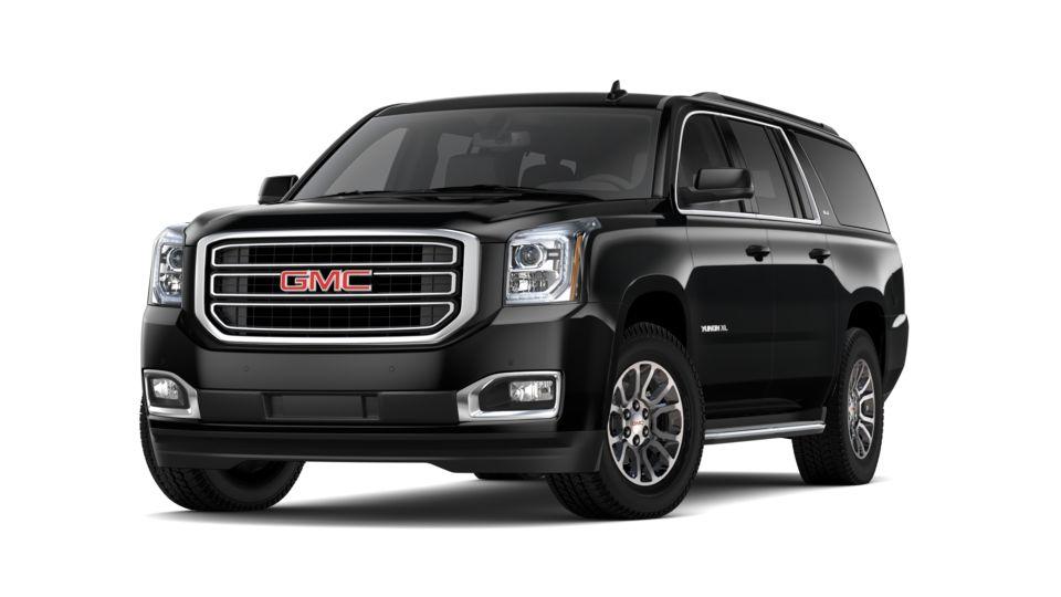 2020 GMC Yukon XL Vehicle Photo in San Antonio, TX 78254