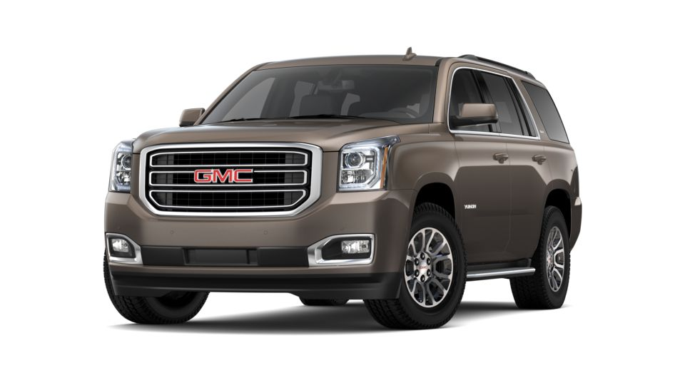 2020 GMC Yukon Vehicle Photo in Edinburg, TX 78539
