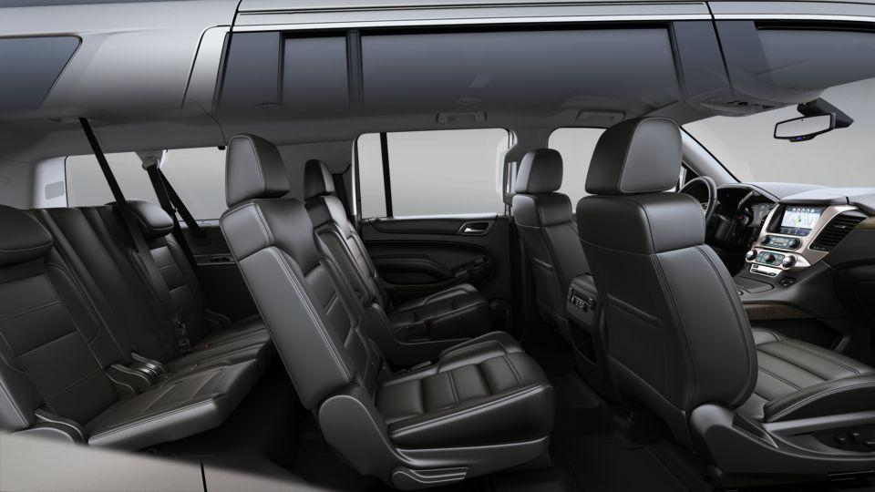 King Gmc Loveland >> Loveland Onyx Black 2020 GMC Yukon XL: New Suv for Sale ...