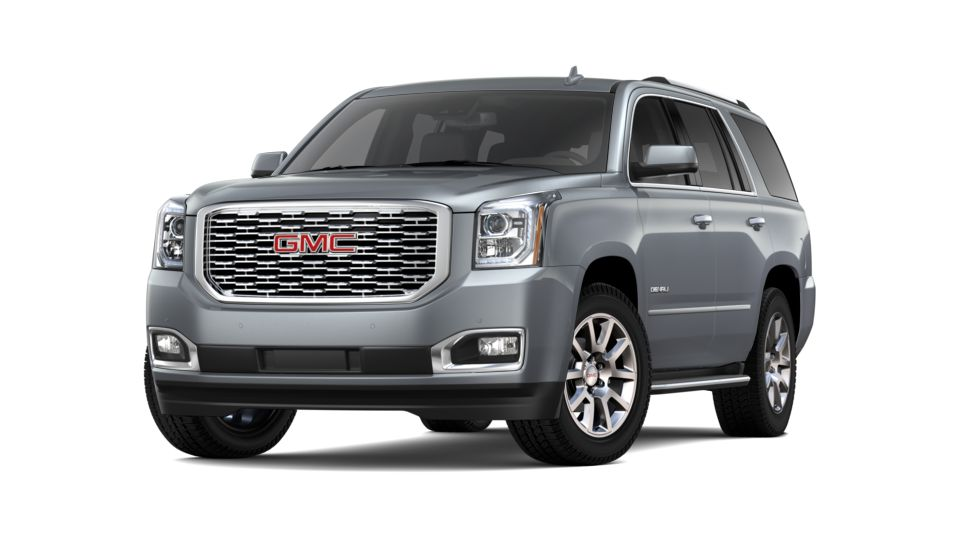 2020 GMC Yukon Vehicle Photo in Baton Rouge, LA 70806