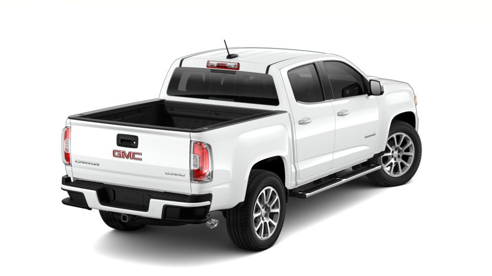 new 2020 gmc canyon near des moines at bob brown buick gmc in ankeny