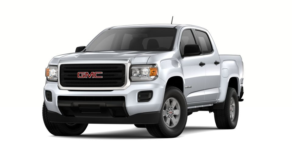 2020 GMC Canyon Vehicle Photo in Brownsville, TX 78520