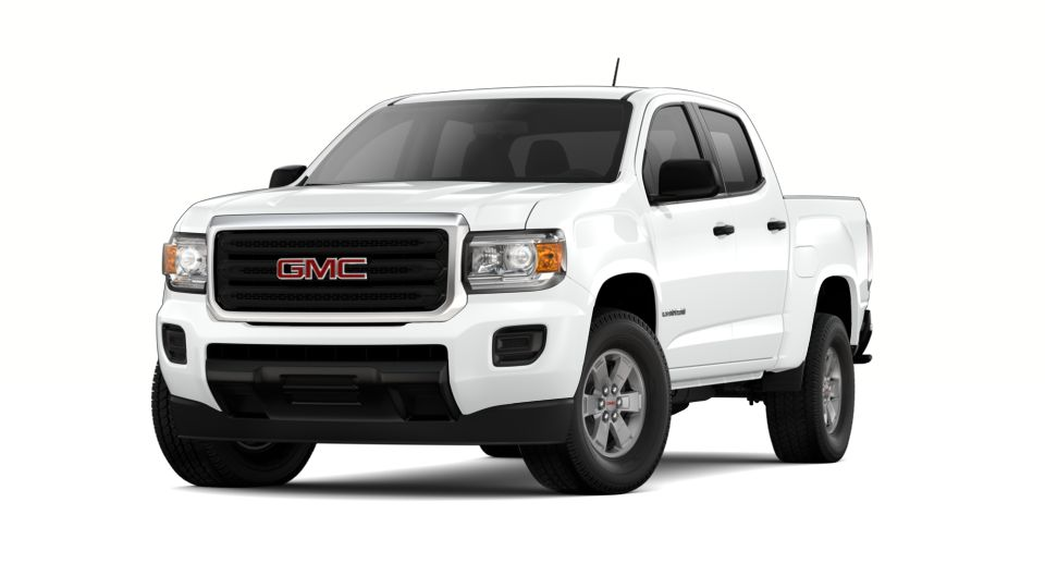 2020 GMC Canyon Vehicle Photo in Athens, GA 30606