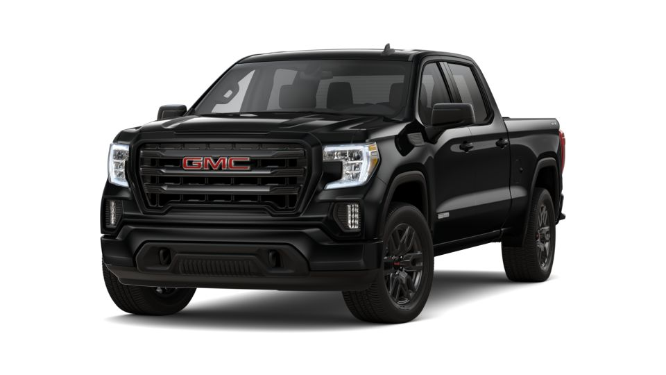 2020 GMC Sierra 1500 Vehicle Photo in Quakertown, PA 18951